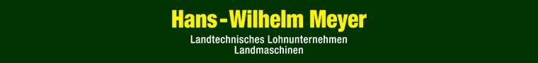 Bildergebnis für Lohnunternehmen Hans wilhelm meyer